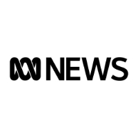 abc-news-logo-01