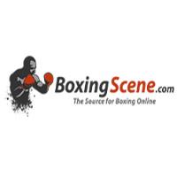 boxingscene-logo