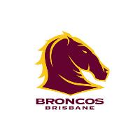 broncos-logo