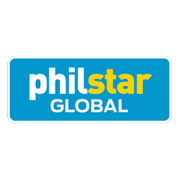 philstar-global-logo