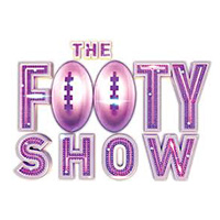 the-footy-show-logo