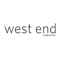 the-west-end-logo